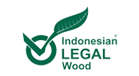 Plantation legal-wood