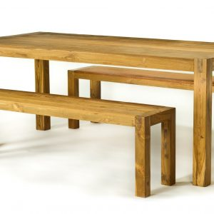 Casateak Teak Furniture Manufacturer-Retailer in Malaysia