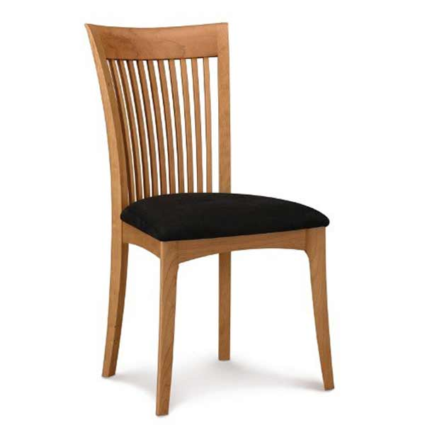 Casateak Teak Furniture Manufacturer-Retailer in Malaysia