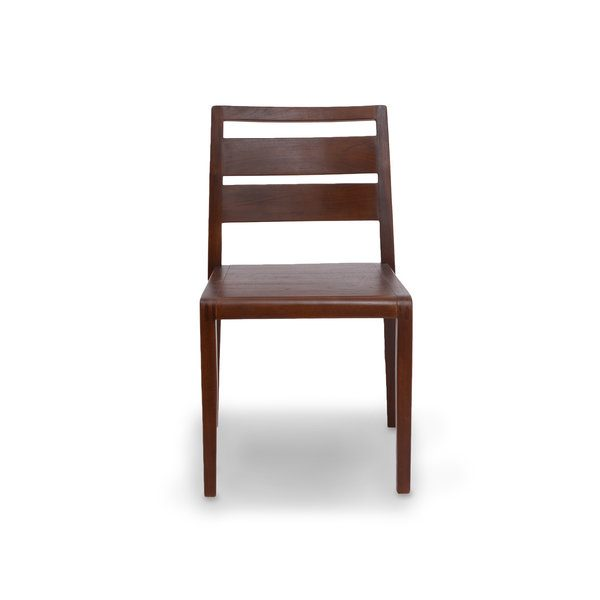 Teak dining chairs, dining room furniture