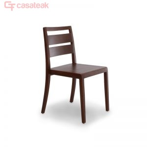 Heritage dining chair in Malaysia