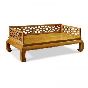 Ming Daybed