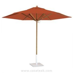 Garden Umbrella, Garden round umbrella