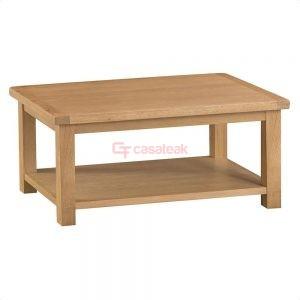 Teak Furniture KL