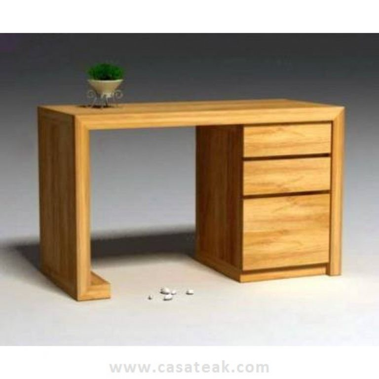 Bonia Writing desk in PJ