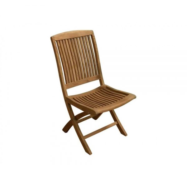 outdoor dining chairs malaysia, solid teak wood kl,