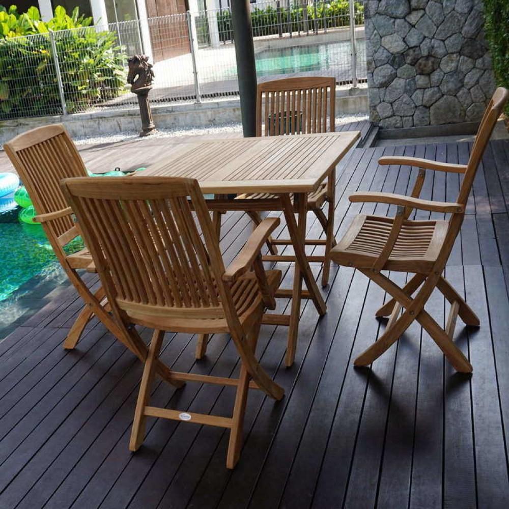 comforteck dining set od 13 02 casateak home furniture store