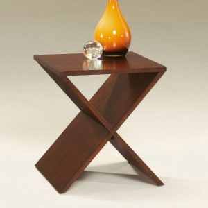 Diagonal side table, side table Malaysia
