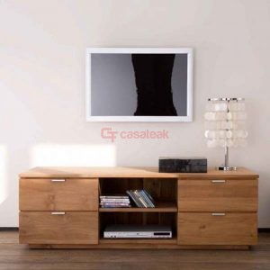 Elegant tv cabinet in Shah Alam
