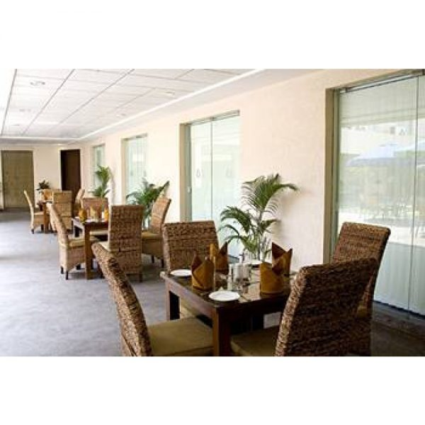 commercial furniture Malaysia