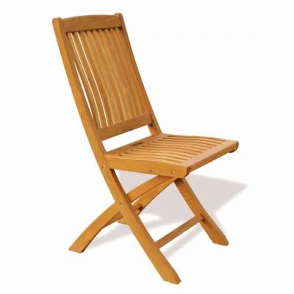 outdoor furniture in KL, Outdoor dining chair in seramban,
