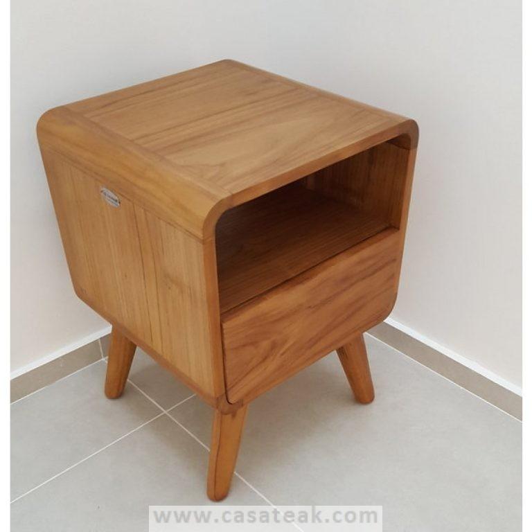 Ivan Side Table