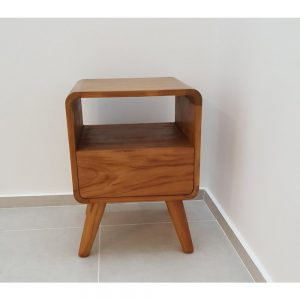 Bedside table, side tables, night stand