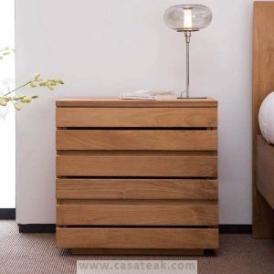 bedside tables, side cabinets, teak night stand