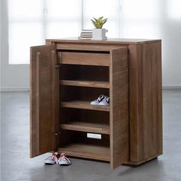 modern shoe rack shoe cabinet