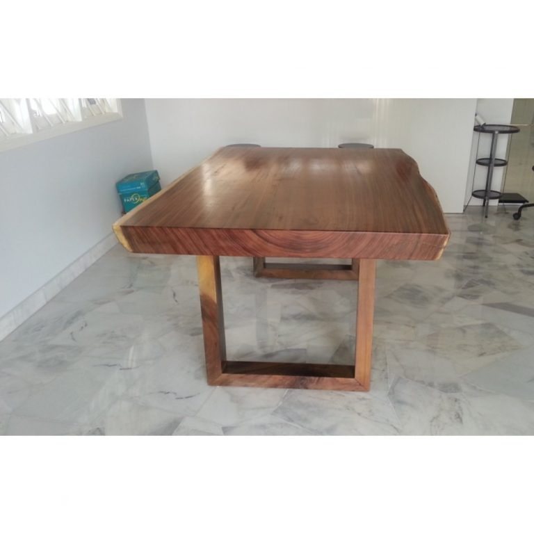 Dining Table furniture Malaysia