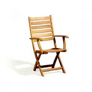 outdoor dining chair, garden chair in KL