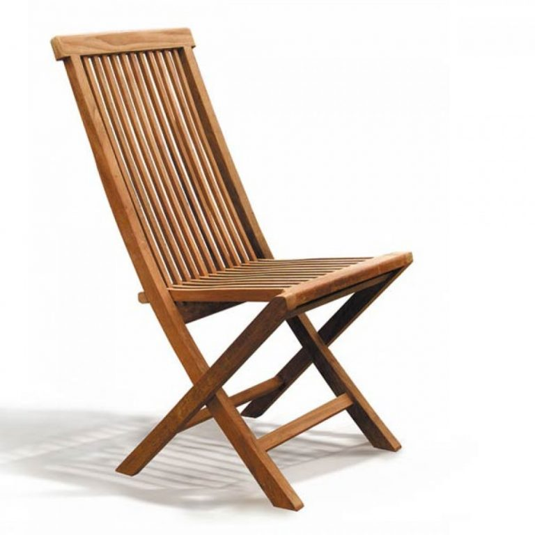 outdoor dining chairs selangor