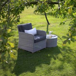 Outdoor Chair, wicker Outdoor chair,