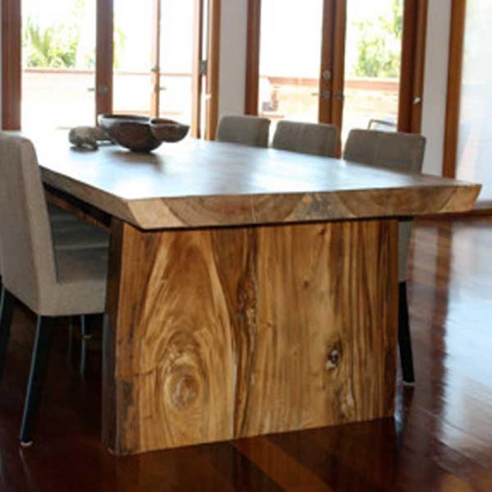 Suar Wood Kl Monkey Malaysia Raintree Furniture