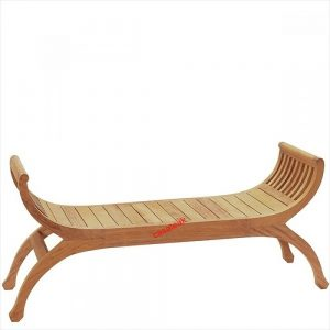 teak bench, bench for sitting, shoe bench