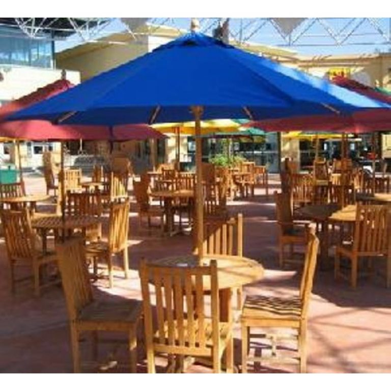 Restaurant furniture shop availabe in PJ
