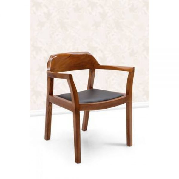 Ting dining chair, teak wood dining chairs malaysia