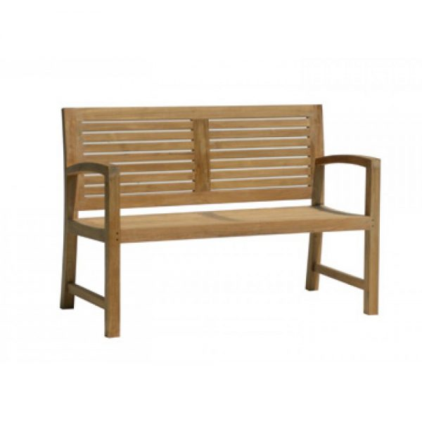 teak wood bench, garden bench, outdoor bench malaysia