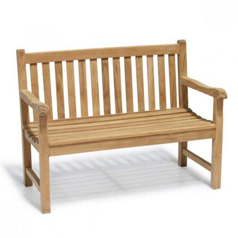 teak wood outdoor bench malaysia suitable for outdoor gardens