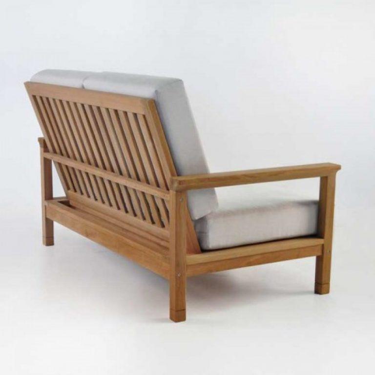 sofa set, modern sofa, garden sofa, wooden sofa
