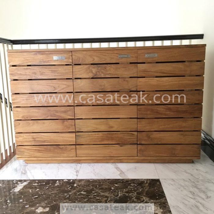 Shoe cabinet, shoe rack, 2 door shoes cabinets