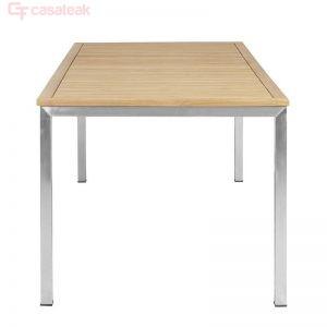 Outdoor Table, Garden Furniture