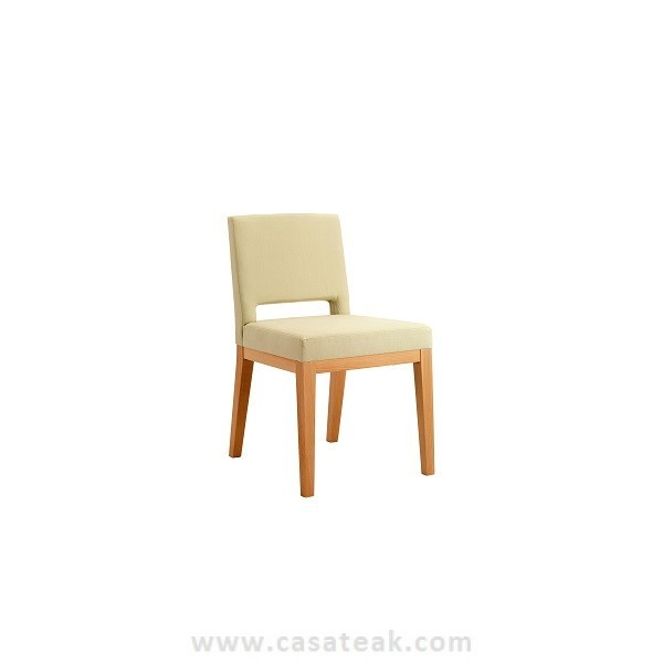 Diva Dining Chair in Shah Alam