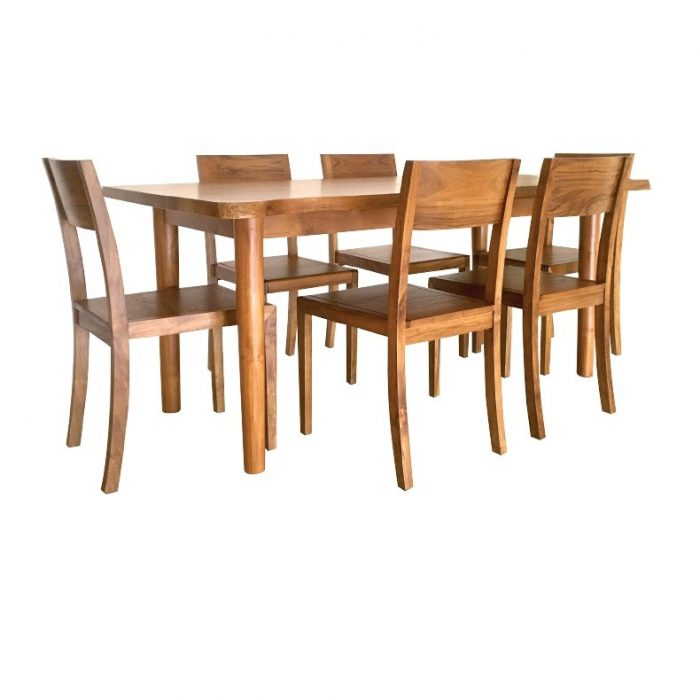 Cosmo-Dining-Table live edges