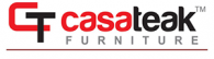 casateak furniture