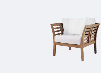 wood furniture malaysia
